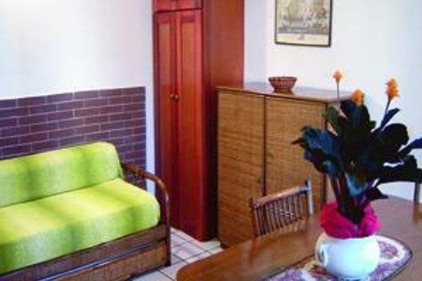 Residence Villa Lidia - 7