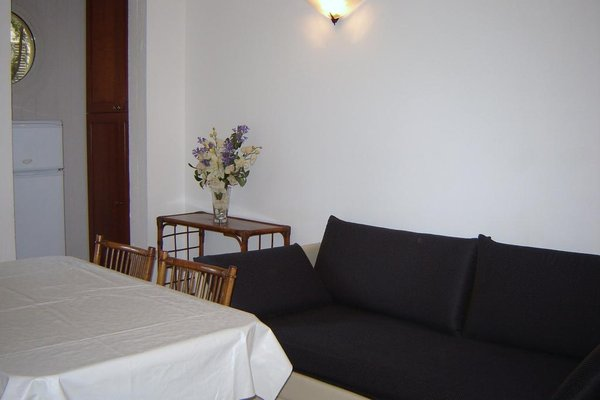 Residence Villa Lidia - 8