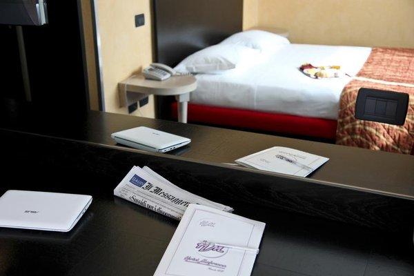 Hotel Majorana - фото 4