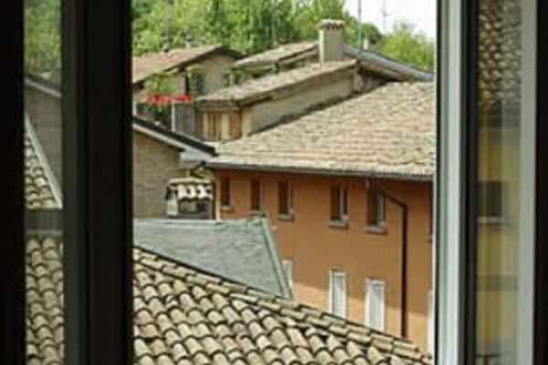 Albergo Morandi - 23