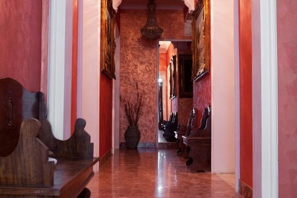 Hotel C'entro - 16