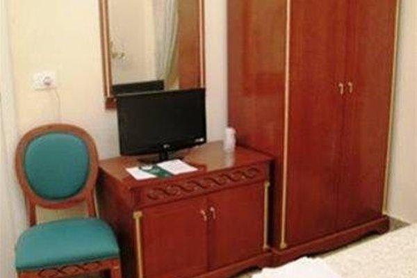 Hotel C'entro - 18