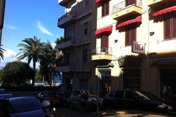 Hotel C'entro - 22