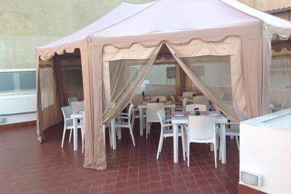 Hotel C'entro - 3