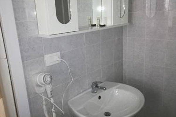 Hotel C'entro - 8