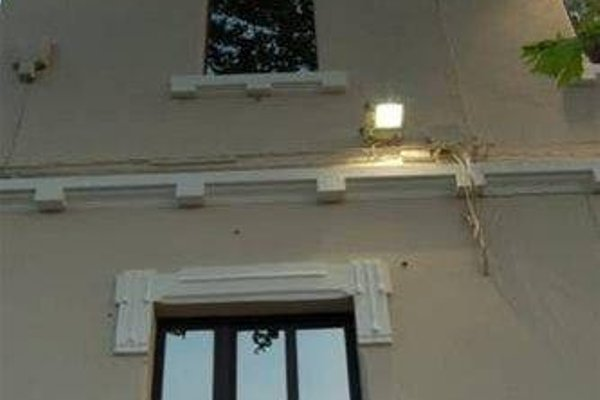 Palazzo Galileo - фото 6