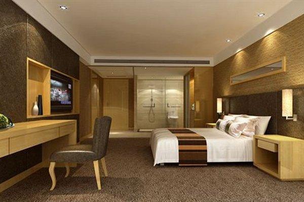 Yunli Hotel - 3