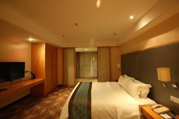 Yunli Hotel - 4
