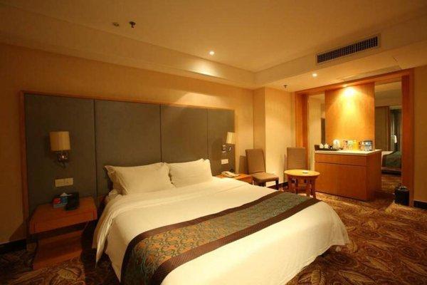 Yunli Hotel - 5