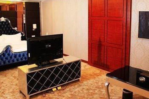 Yunli Hotel - 6