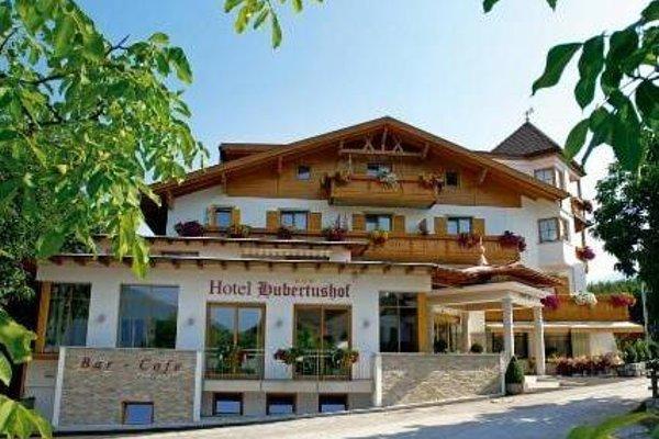 Hotel Hubertushof - 23