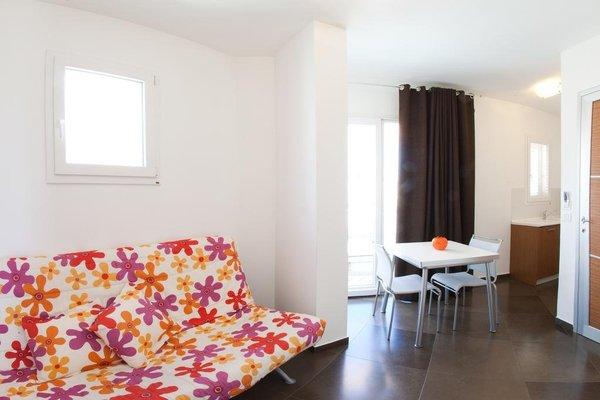 Ragusa Inn - фото 50