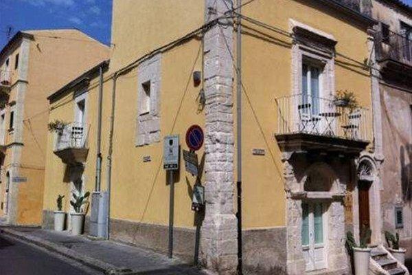 Le Calle - фото 6