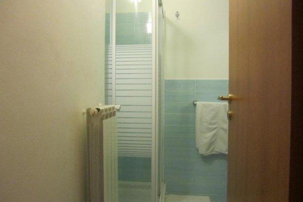 Hostel H24 - фото 9