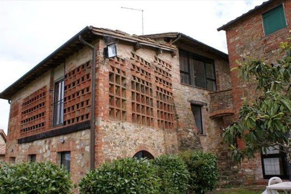 Casa Lucia - фото 21