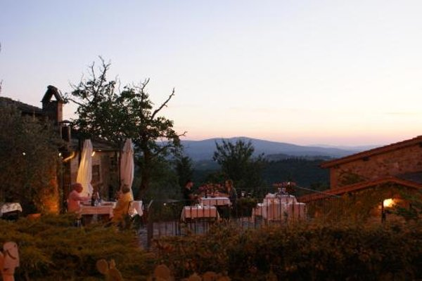 Casa Lucia - фото 22