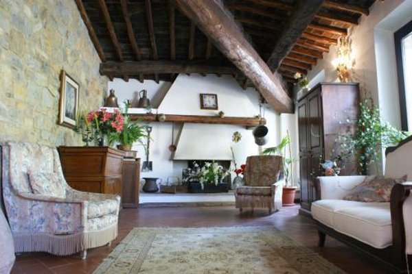 Casa Lucia - фото 3