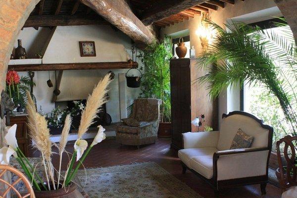 Casa Lucia - фото 4