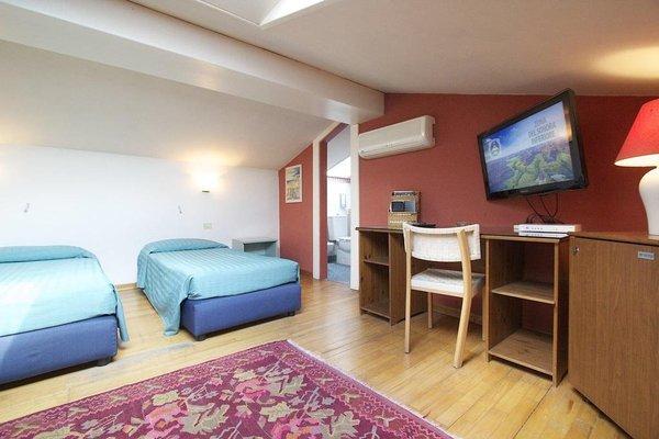 La Bussola Da Gino - фото 50