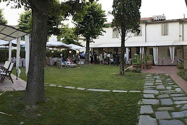 La Bussola Da Gino - фото 13