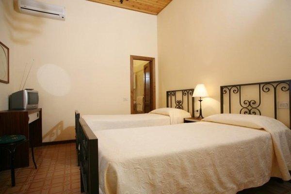 Hotel Il Rifugio - фото 3