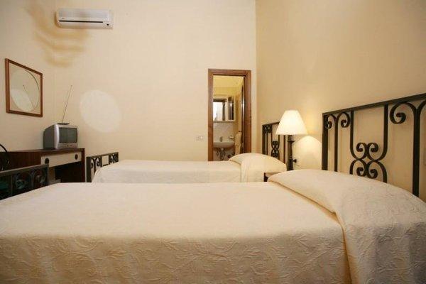 Hotel Il Rifugio - фото 4