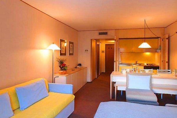Hotel Residence Universo - фото 50