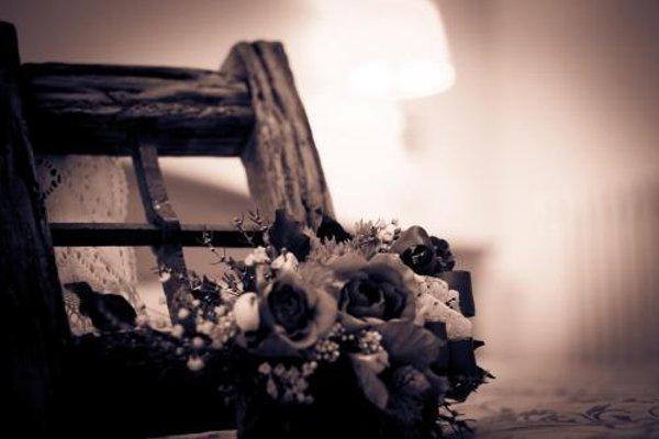 Edelweiss - фото 18