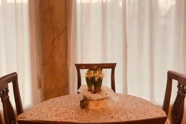 Hotel Al Sole - фото 12