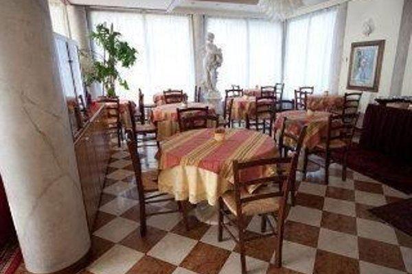 Hotel Al Sole - фото 13