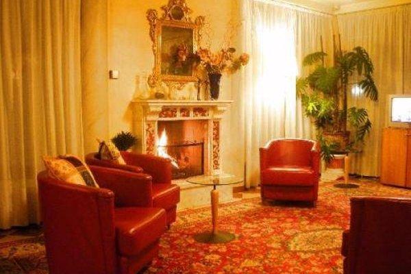 Hotel Al Sole - фото 4