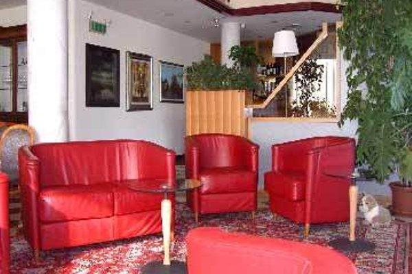 Hotel Al Sole - фото 7