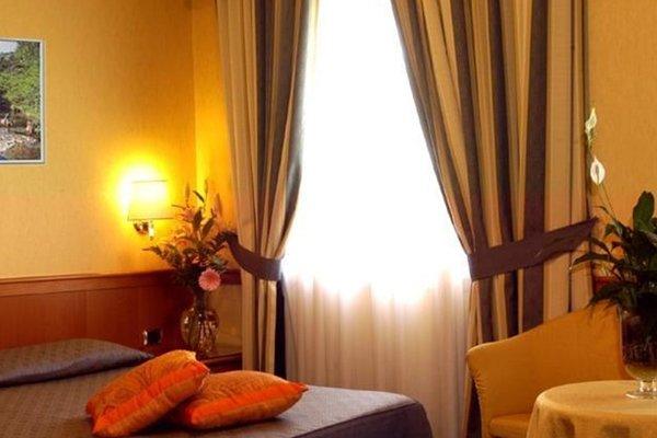 Hotel Vittoria - фото 11