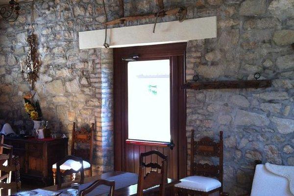 Taverna Centomani - фото 14
