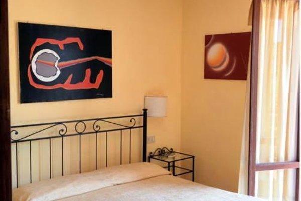 Hotel Il Caminetto - фото 3