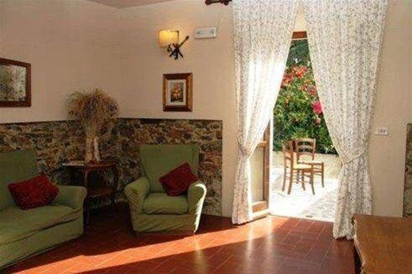 Hotel Il Caminetto - фото 5