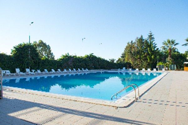 Hotel Dei Pini - фото 50