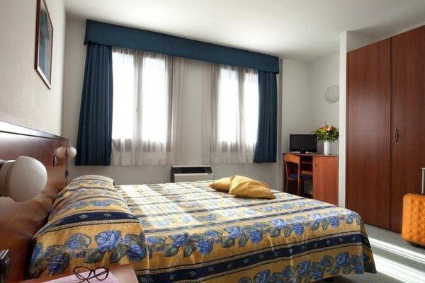 Hotel Naonis - фото 50