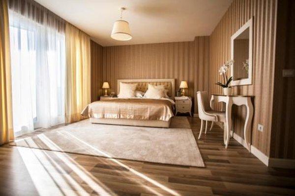 Palace Hotel & SPA - фото 50