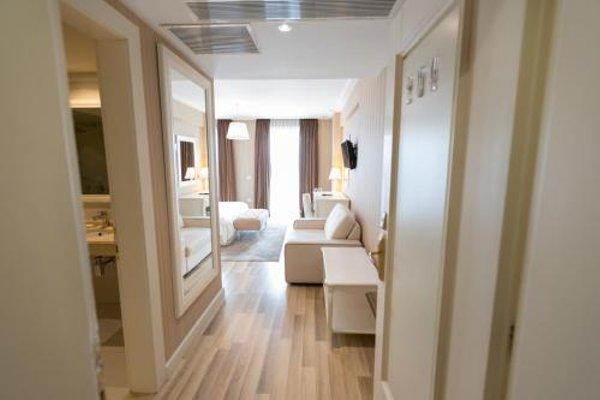 Palace Hotel & SPA - фото 14