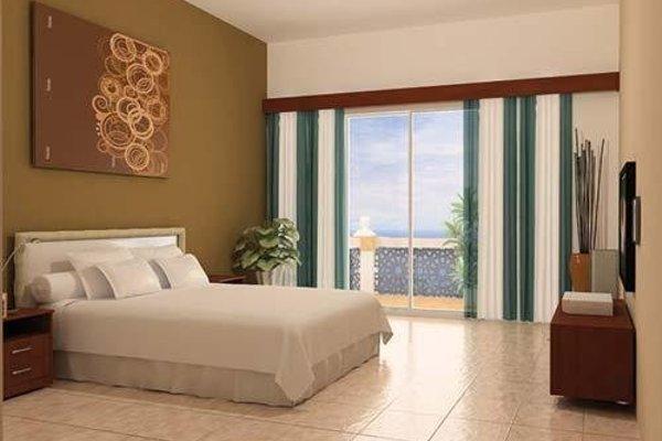 Fu-Wang Dominous Resort - фото 50