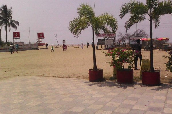 Fu-Wang Dominous Resort - фото 23
