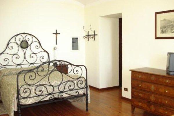 Santuario di Oropa - фото 50