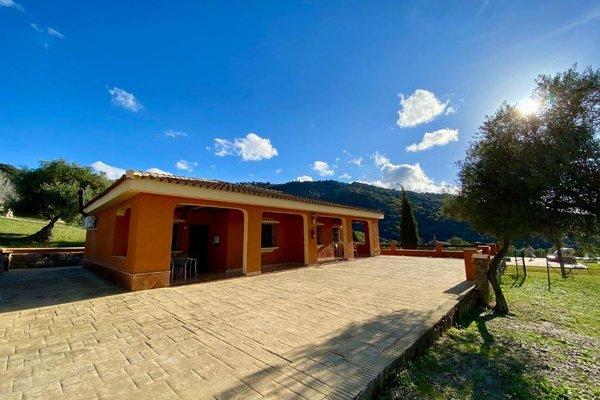 Apartamentos Cedro Alto - фото 3