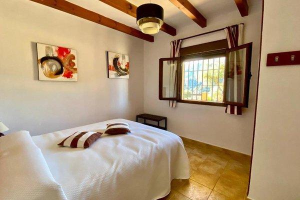 Apartamentos Cedro Alto - фото 4