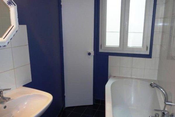 Apartement Pigalle 3 - фото 3