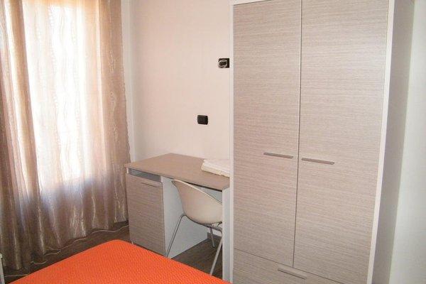 Hotel Ogliastra - фото 10