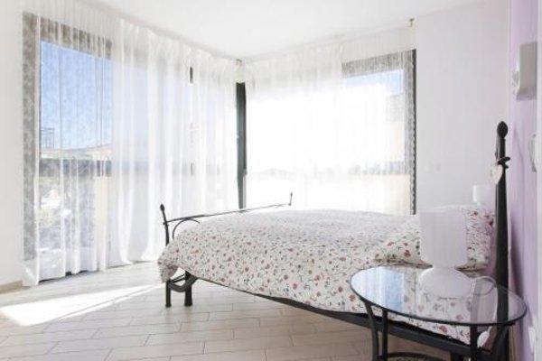 Residenza Serenella - фото 50