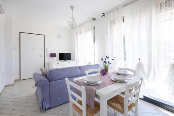 Residenza Serenella - фото 15