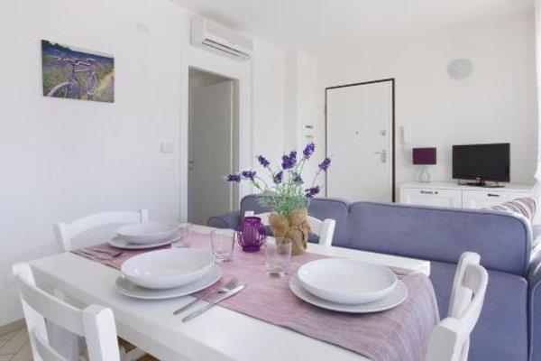 Residenza Serenella - фото 16